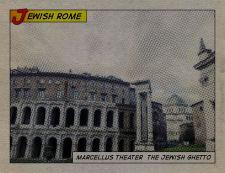 Jewish Rome